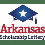 arkansas scholarship lottery trusted draw 360