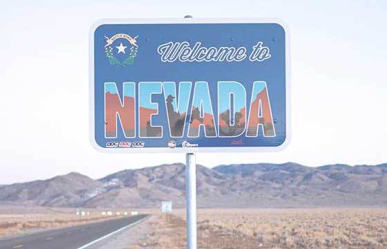 Szrek2Solutions' Trusted Draw System to Help Support Vaccine Promotion in the State of Nevada