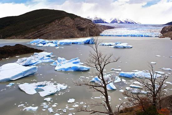 lodowa-gora