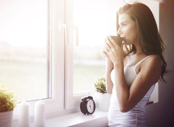 Így készítsd el az örök ifjúság és a boldogság teáját – Ha ezt iszod, megváltozik az életed