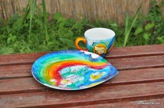 dla-rainbow-nauczycielki-002