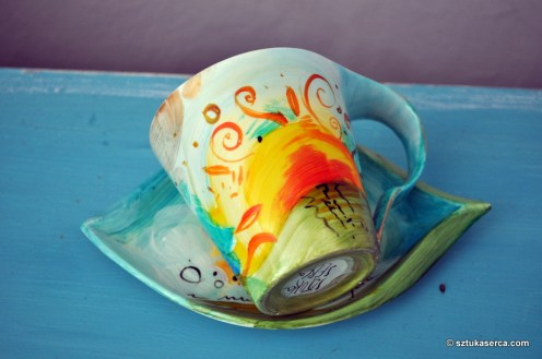 cup-of-life-005