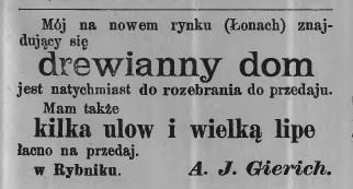 1897 Ryb.Kreisblatt