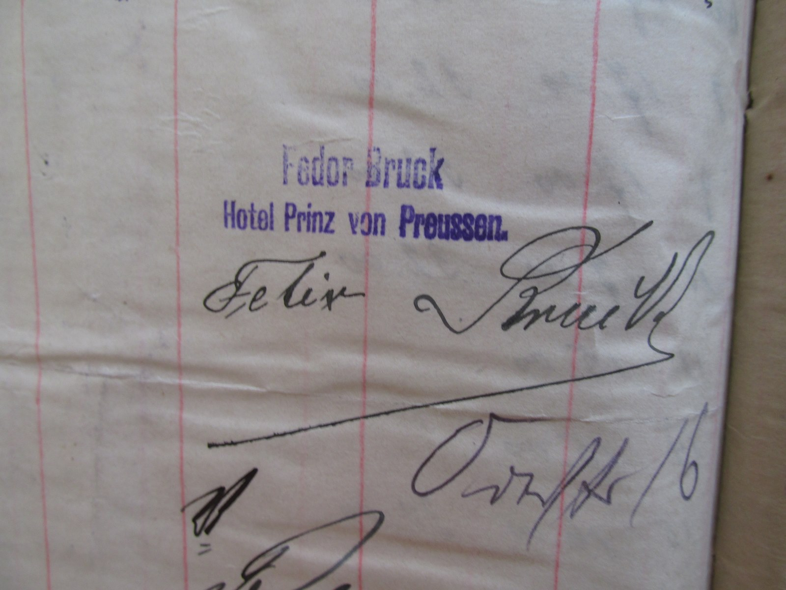Bruck Hotel (142)