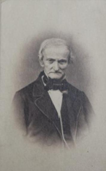 Efraim Haase