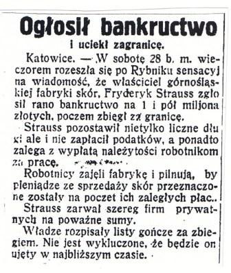 rybnik_strauss_271