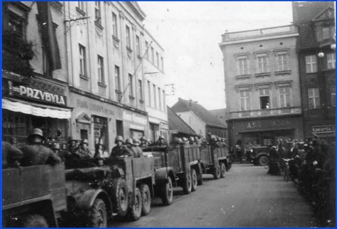 Aronade 1939
