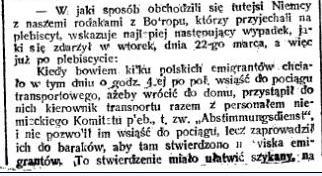 haase_sztandar_1