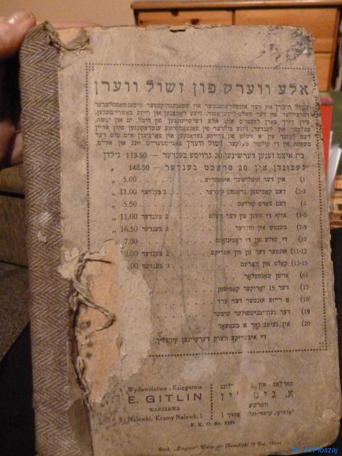 ksiazka w jidisz (4)