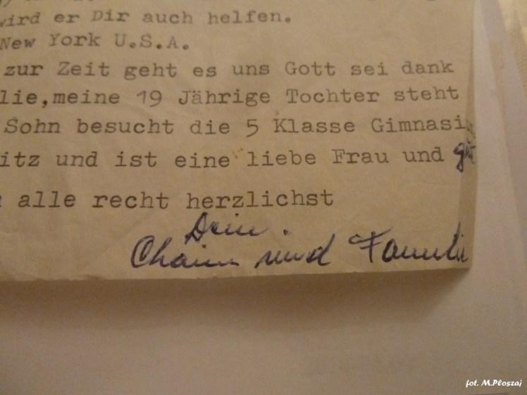 Chaim Schwerdt (2)
