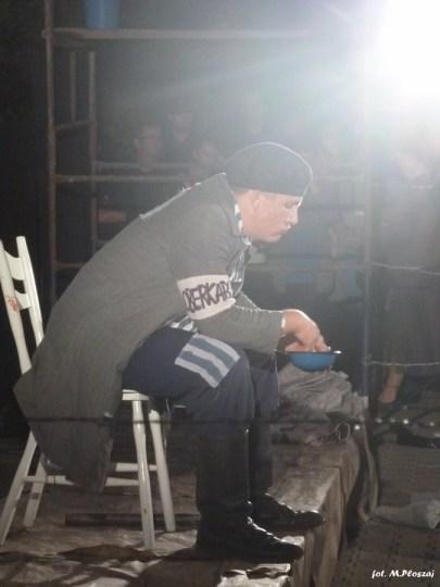 92 dni - teatr zbrodni Rydultowy (31)