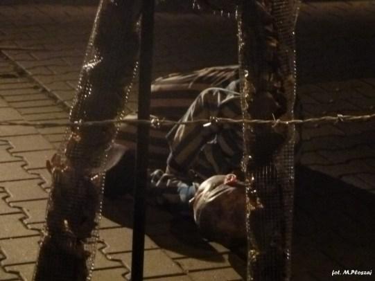 92 dni - teatr zbrodni Rydultowy (46)