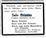 salo-smierc-aufbau-1943
