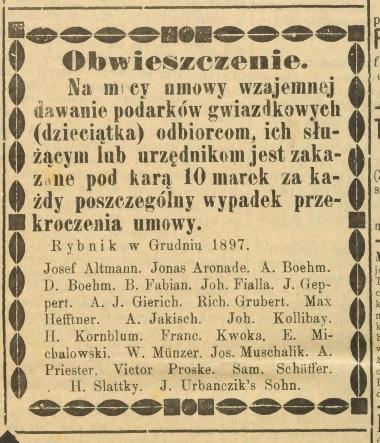 zakaznie-na-mocy-umowy-nowiny-rac-23-12-1897