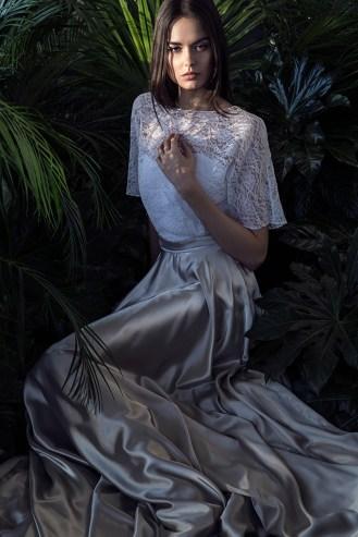 szyjemy-sukienki-lookbook-wiosna-2017-5