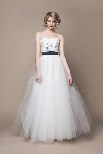 szyjemy-suknia-slubna-daydreamer-szyjemy-sukienki-1