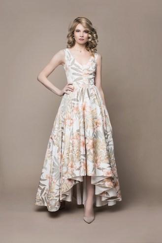 szyjemy-suknia-slubna-daydreamer-szyjemy-sukienki-10