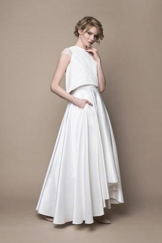 szyjemy-suknia-slubna-daydreamer-szyjemy-sukienki-11