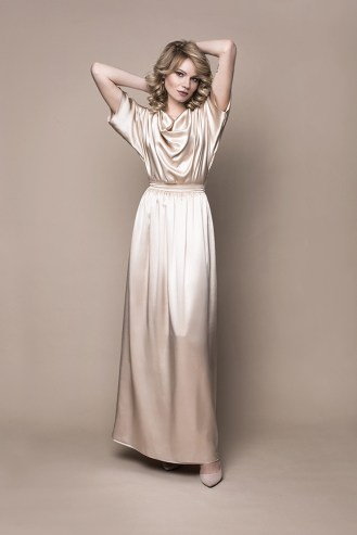 szyjemy-suknia-slubna-daydreamer-szyjemy-sukienki-12