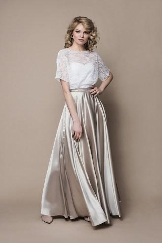 szyjemy-suknia-slubna-daydreamer-szyjemy-sukienki-13