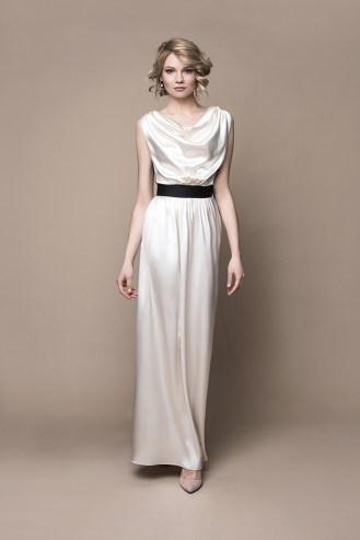 szyjemy-suknia-slubna-daydreamer-szyjemy-sukienki-14