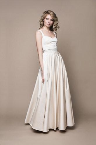 szyjemy-suknia-slubna-daydreamer-szyjemy-sukienki-15
