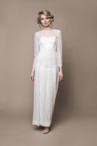 szyjemy-suknia-slubna-daydreamer-szyjemy-sukienki-16