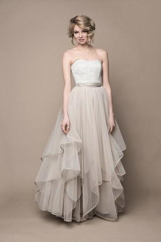 szyjemy-suknia-slubna-daydreamer-szyjemy-sukienki-3
