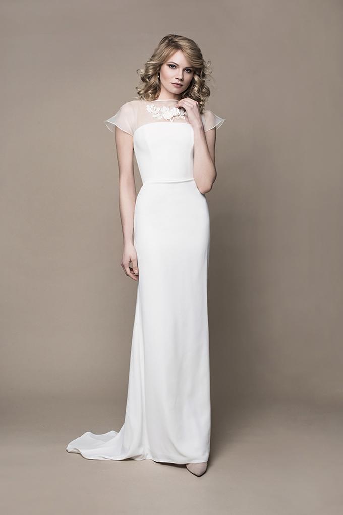 szyjemy-suknia-slubna-daydreamer-szyjemy-sukienki-4