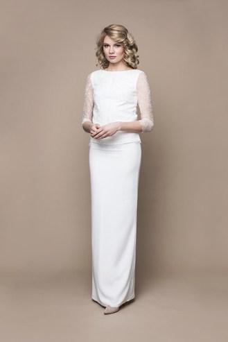szyjemy-suknia-slubna-daydreamer-szyjemy-sukienki-6