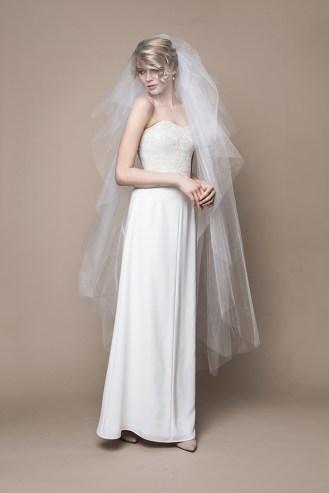 szyjemy-suknia-slubna-daydreamer-szyjemy-sukienki-7
