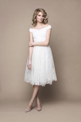 szyjemy-suknia-slubna-daydreamer-szyjemy-sukienki-9