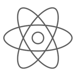 My start with React and its rich ecosystem :: Szymon