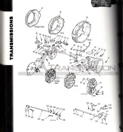 t56 engine diagram wiring diagram for you nv4500 transmission diagram camaro t56 diagram wiring diagrams scematic [ 1200 x 1531 Pixel ]