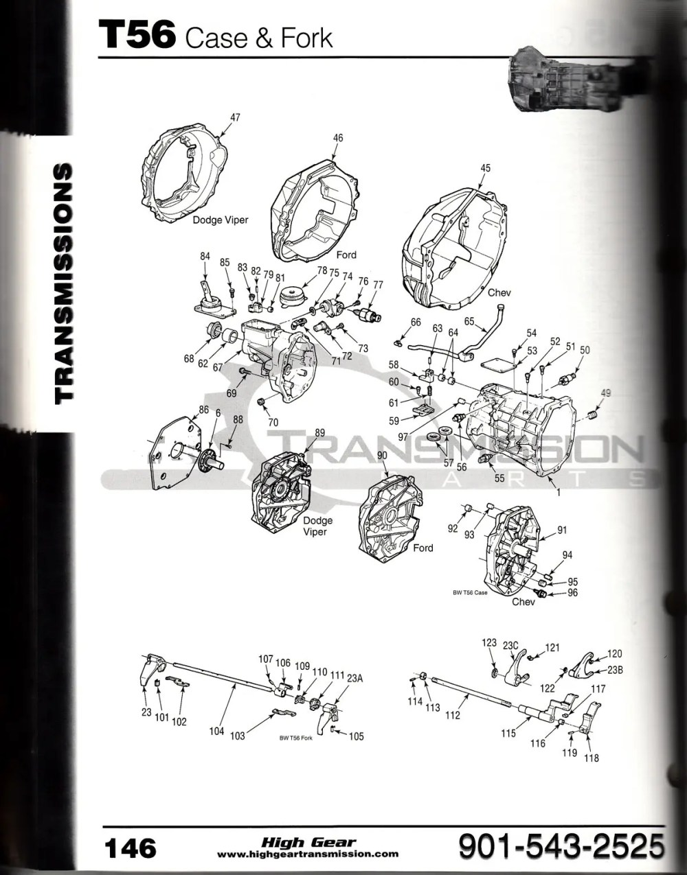medium resolution of t56 engine diagram wiring diagram for you nv4500 transmission diagram camaro t56 diagram wiring diagrams scematic