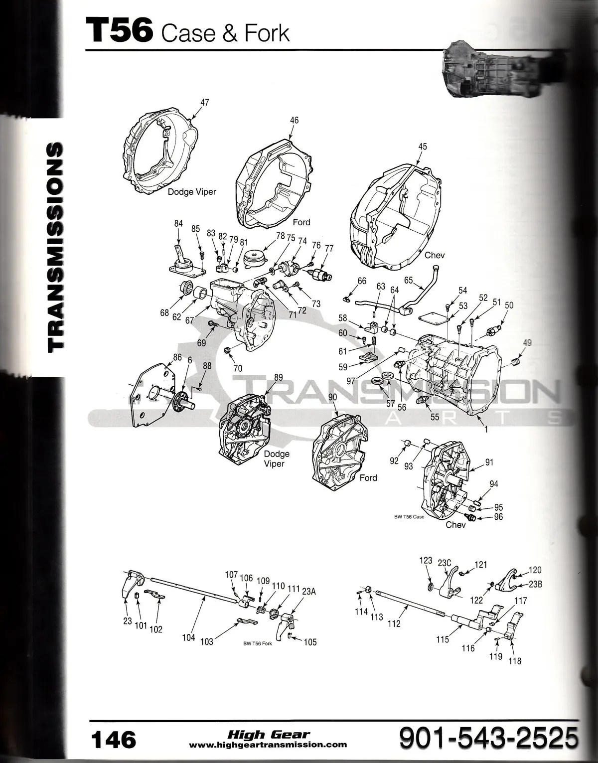 hight resolution of t56 engine diagram wiring diagram for you nv4500 transmission diagram camaro t56 diagram wiring diagrams scematic