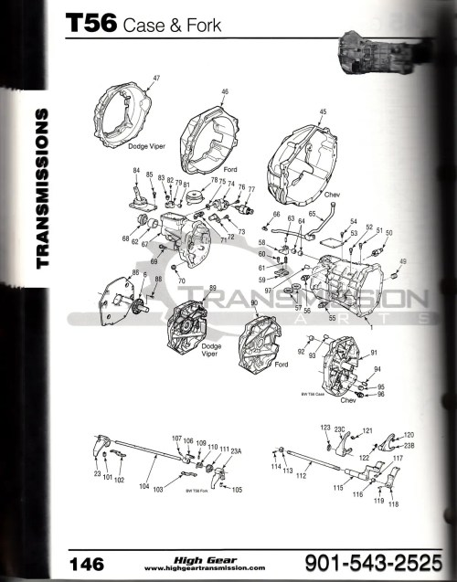 small resolution of t56 engine diagram wiring diagram for you nv4500 transmission diagram camaro t56 diagram wiring diagrams scematic