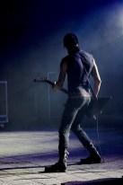 #10 -- KMFDM