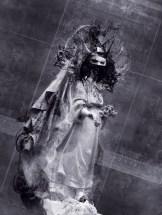 The Great Whore of Babylon I