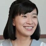「べっぴんさん」すみれの友人の君枝役に土村芳!読み方と経歴は?