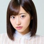 ラストコップに武田玲奈が新人警察官役!演技力や過去の出演作は?