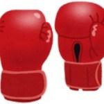 リカルドロドリゲス(ボクシング)wiki!戦績と強さとランキング