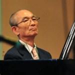 秋満義孝wikiや経歴!徹子の部屋に出演!コンサートはいつ?