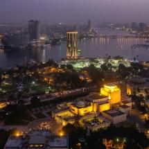 Hotels In Cairo Egypt - Hotel Deals Booking
