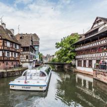 Strasbourg Hotels France 49
