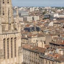 Hotels In Bordeaux France - Match