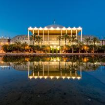 Hotels In Valencia Spain - Hotel Deals
