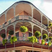 Hotels In Orleans La Cheap