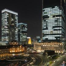 Hotels In Tokyo Japan