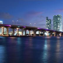 Hotels In Miami Fl Cheap